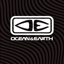 Ocean and Earth Surfing is our religion