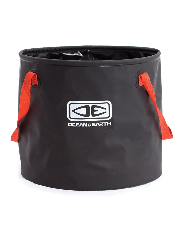 High n Dry Collapsible Wetty Bucket
