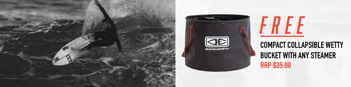 free-collapsible-wetsuit-bucket-banner-1.png